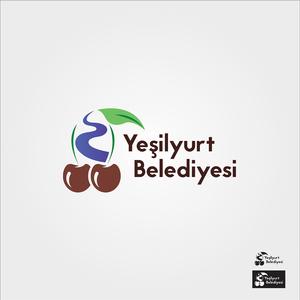 Yesilyurt