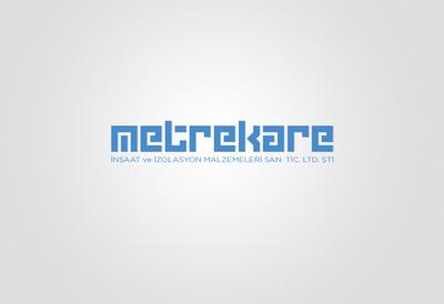 Mtrkre