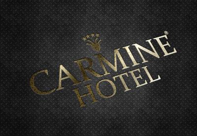 Carmine uygulama
