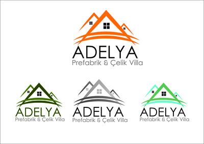 Adelya 1