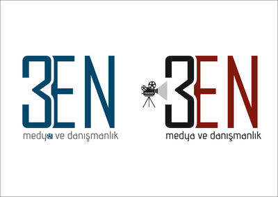 Logo tasar m  sunum