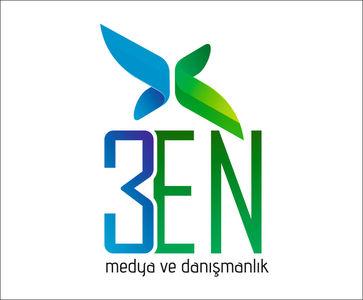 Logo tasar m  sunum 2