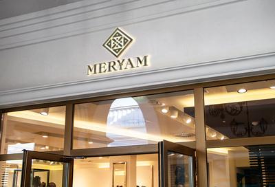 Meryam3