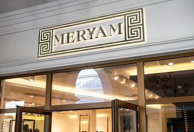 Meryam4
