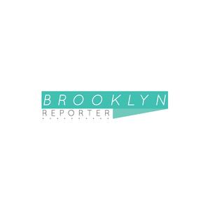 Brooklynreporters