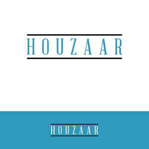Houzaar17