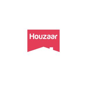 Houzaar23