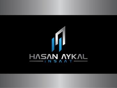 Hasan aykal9