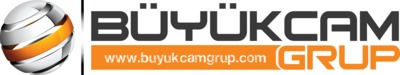 B y kcam grup logo