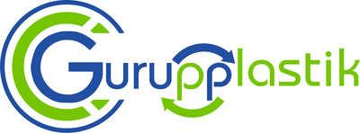 Gurupplastik logo