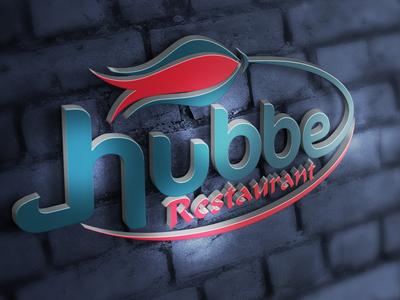Hubbeee