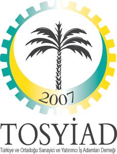 Tosyiad