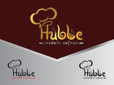 Hubbbe