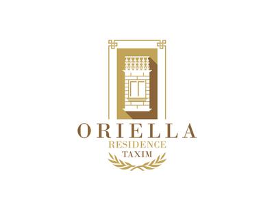 Oriella