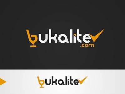 Bukalite.com