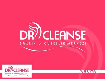 Dr cleanse logo  ali mam