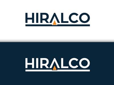 Hiralco