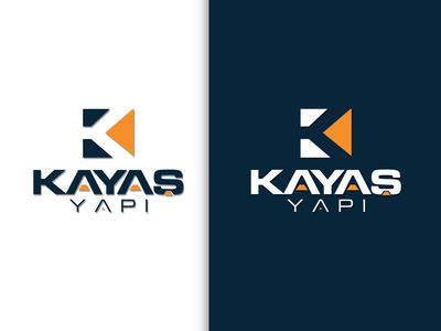 Kaya  yap