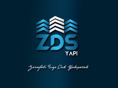 Zds yap 3 1