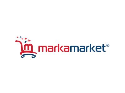 Markamarket