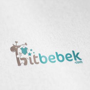 Hitbebek1