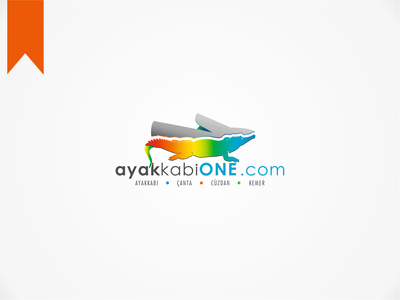 Ayakkabione