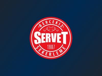 Servet 4