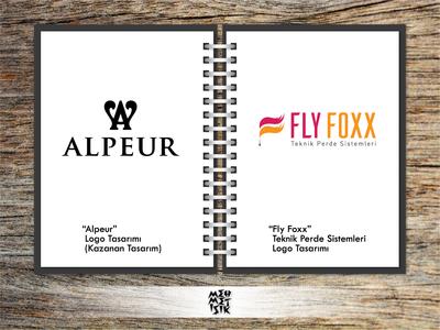 Alpeur   fly foxx