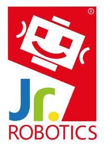 Jrrobotics 01