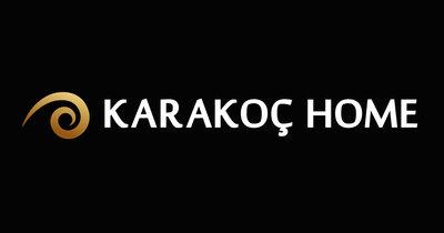Karako home