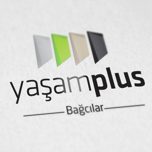 Yasamplus