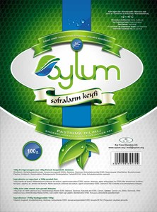 Oylum 2