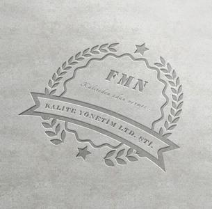 Fmn33