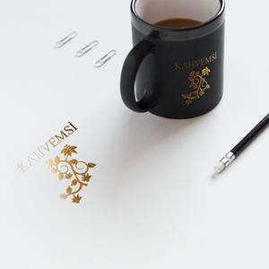 Kahvemsi1500