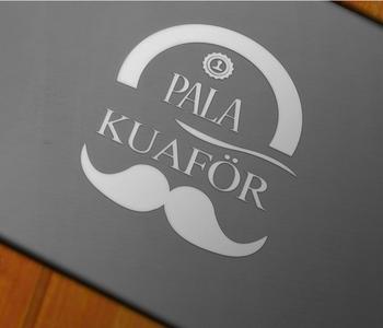 Pala2