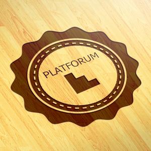 Platforum33