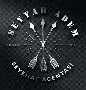 Seyyahadm