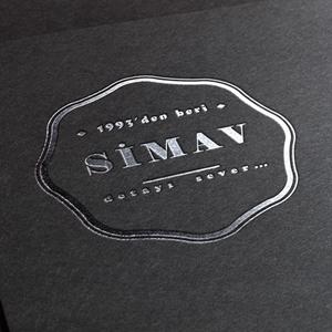 Simav33