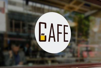 Cafecam