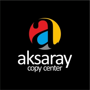 Aksaray copy