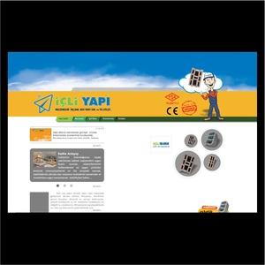 Icliyapi.com.tr
