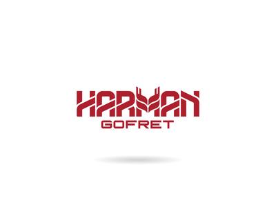 Harman gofret 01