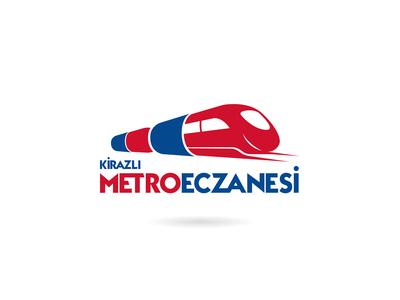 Kirazli metro eczanesi 04