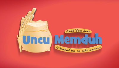 Uncub