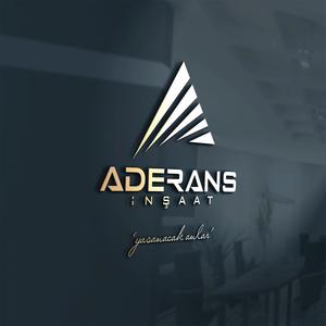 Aderans 1.
