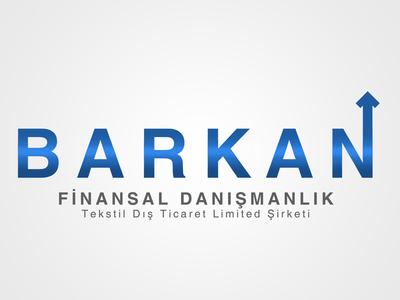 Barkanfinans