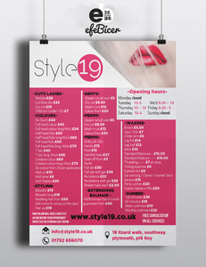 Style19flyer