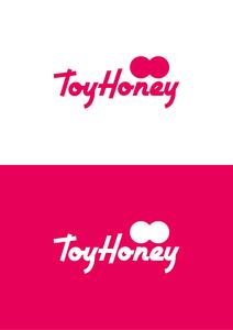 Toyhoney2