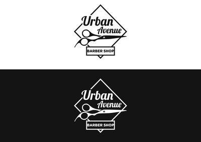 Urban avenue