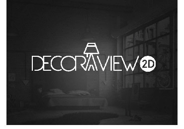 Decoraview 01
